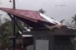 Cận cảnh Philippines tan hoàng do siêu bão Koppu