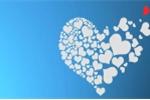 11 nguyên tắc cần nhớ nếu muốn giữ gìn tình yêu thời Facebook