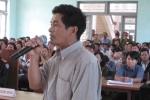 Những ai khiến ông Huỳnh Văn Nén bị oan sai gần 20 năm?