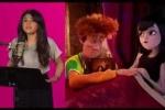 Video: Hé lộ bất ngờ về hậu trường lồng tiếng phim hoạt hình Disney
