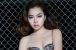Hot girl Việt kể kỷ niệm ngày Phụ nữ Việt Nam 20/10