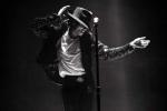 Thích thú với những điệu nhảy huyền thoại của Michael Jackson qua flipbook