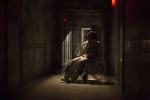 Trailer phim kinh dị 'Xi nê...ma'