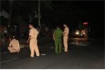 Đà Nẵng: Tai nạn liên hoàn trong đêm, 4 người thương vong