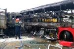 CSGT Bình Thuận lên tiếng về vụ tai nạn thảm khốc khiến 12 người chết, nhiều người bị thương