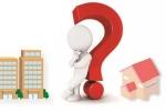 Có tiền mua chung cư hay đất nền?