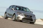Vì sao xe Hybrid ít trục trặc hơn xe thường?