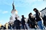Pháp phát hiện dây đai quấn bom tự sát ở ngoại ô Paris