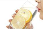 Trực tiếp Chào buổi tối: Hiểm họa khó lường từ phương pháp giảm cân detox