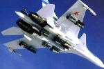 Nga sẽ có thêm 30 chiếc máy bay tiêm kích hiện đại