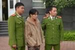 Kế hoạch bắt cóc bé gái tống tiền của 'mẹ mìn' ở Hà Nội