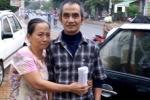 Ông Huỳnh Văn Nén sẽ được xin lỗi công khai cả vụ án vườn điều