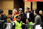 Nghi can đánh bom Boston và lịch sử bạo lực Chechnya