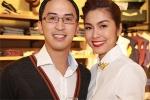 Tăng Thanh Hà: 'Hôn nhân của tôi không chiếm hữu'