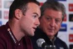 Được ca ngợi hết lời, Rooney vẫn hết mực khiêm tốn