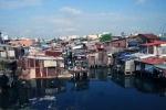 Những khu ổ chuột tăm tối giữa Sài Gòn phồn hoa