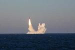 Thế giới 24h: Nga biên chế siêu tên lửa đạn đạo Bulava