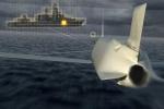 Mỹ lên kế hoạch đối phó 'sát thủ diệt hạm' Đông Phong của Trung Quốc