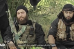 IS tung video dọa tấn công Đức và Thủ tướng Merkel
