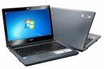 6  laptop dưới 10 triệu không thể bỏ qua