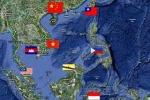 Giải quyết tranh chấp Biển Đông bằng hòa bình