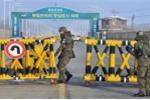 Triều Tiên dọa đóng cửa khu công nghiệp chung Kaesong