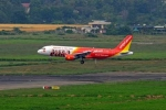 Hàng không Việt chuyển hàng cứu trợ miễn phí đến Philippines