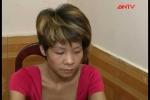 Bà trùm lập 'sào huyệt' bán ma túy tại gia