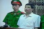 Ông Vươn xin giảm án cho nguyên Phó Chủ tịch Tiên Lãng