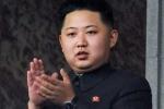 Kim Jong-un được ca ngợi đã thay đổi quyền lực toàn cầu