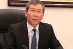 Xem xét kỷ luật Chủ tịch Tổng công ty Đường sắt Việt Nam