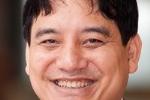 Anh Nguyễn Đắc Vinh tái đắc cử bí thư thứ nhất TW Đoàn