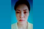 Nữ tử tù chi 50 triệu đồng mua tinh trùng để mang thai trong trại giam là ai?