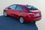 12 mẫu sedan ít tốn xăng giá dưới 20.000 USD