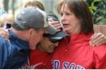 Người Việt tại Boston bàng hoàng sau vụ nổ bom đẫm máu