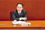 Quan tham Trung Quốc lập 'kỷ lục' 27 nhân tình, 5 con ngoài giá thú