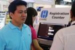 Người Việt bị lừa iPhone: Nạn nhân từ chối hơn 200 triệu đồng