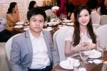 3 đám cưới được chờ đón nhất năm 2015 của sao Việt