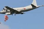 Tàu Trung - Nhật lại chạm trán trên biển Hoa Đông