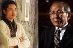Nguyễn Ánh 9 chê Mr Đàm, Hà Hồ: Các nghệ sỹ cần xem lại
