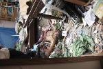 TP Hồ Chí Minh: Hai tiếng nổ liên tiếp, một người chết