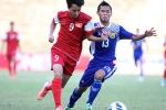 Xem trực tiếp chung kết U19 Indo-U19 VN
