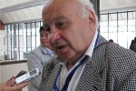 Học giả Nga: 'TQ đã phá bỏ mối quan hệ và cam kết với VN'