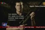 Video: Huyền thoại bắn tỉa và phát súng đi vào lịch sử nước Mỹ