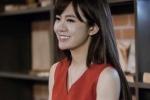 Hot girl MU Tú Linh xinh đẹp rạng rỡ trong MV mới của OPlus