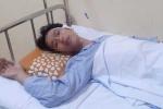Bác sỹ liên tiếp bị hành hung: Làm sao để tránh?