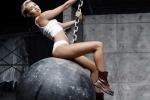Clip chế Wrecking Ball nổi bật nhất tuần qua