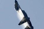 Ảnh: Phi công Việt Nam lái Su-30 nhào lộn ngoạn mục