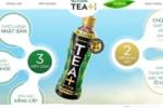 Các nhà khoa học khẳng định hoạt chất OTPP trong trà Ô long TEA+ Plus chỉ là 'hư cấu'