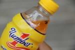 Vụ con ruồi 'lạ' trong chai nước: Khách hàng chủ động đề nghị bàn giao sản phẩm